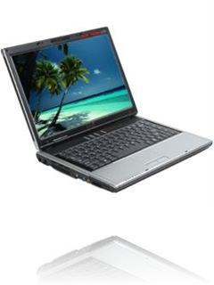 driver do notebook sti ni 1401